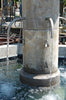 Provence Fountain - ON SALE!