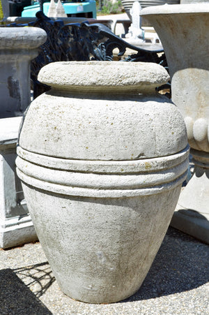 Woodlawn Urn