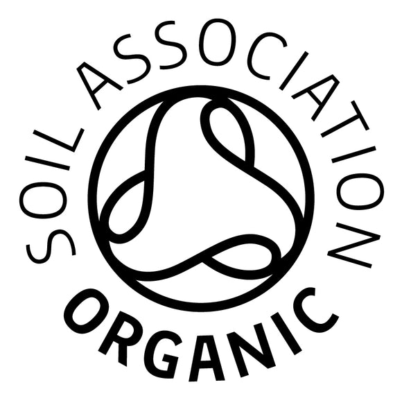 All Organic Products