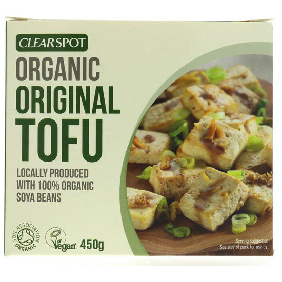 Tofu Organic PRICE CHECK