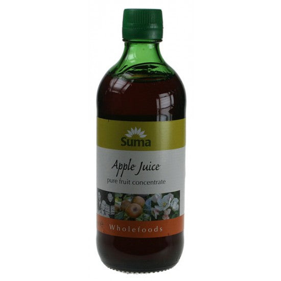 Apple Juice Concentrate PRICE CHECK