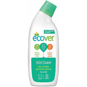 Toilet Cleaner Pine Fresh PRICE CHECK