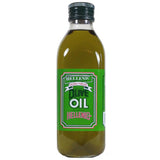 Olive Oil Extra Virgin Greek