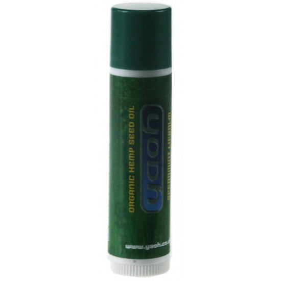 Lip Balm  Spearmint