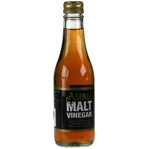 Golden Malt  Vinegar
