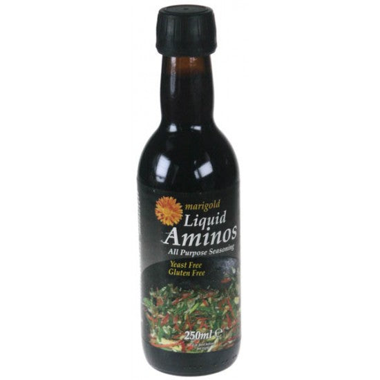 Liquid Aminos All Purpose Seasoning