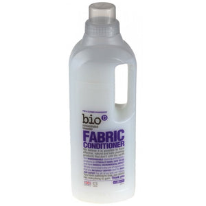 Fabric Conditioner Lavender