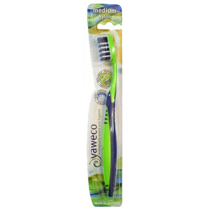 Medium Toothbrush