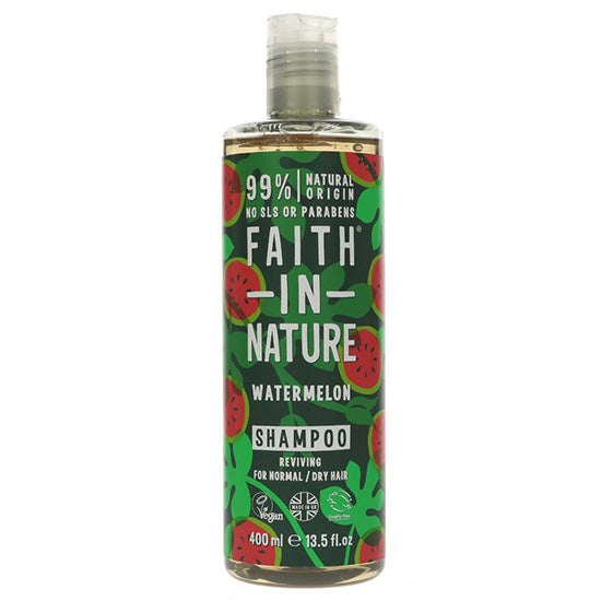 Water Melon Shampoo