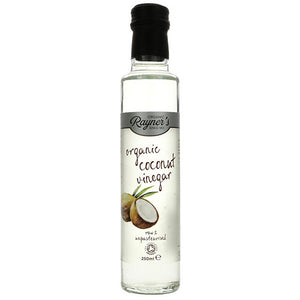 Coconut Vinegar Organic