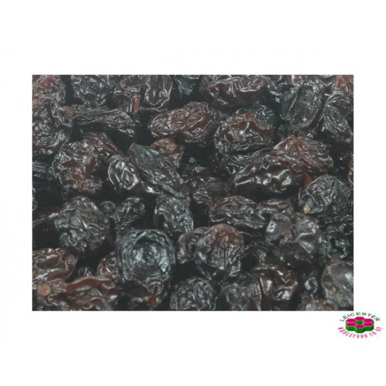 Raisins Black