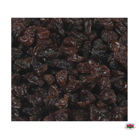 Raisins Californian