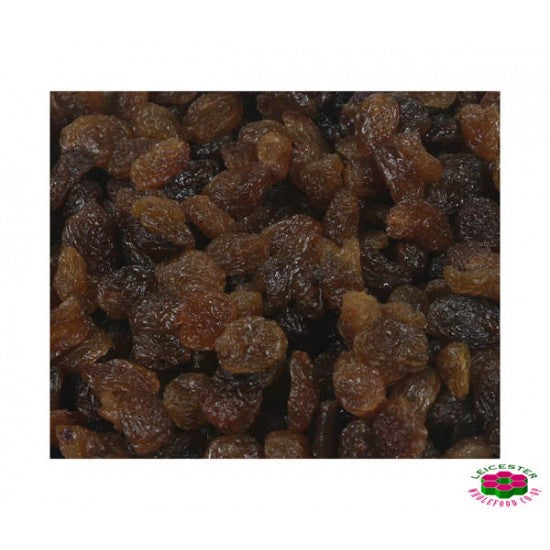 Sultanas - Turkey