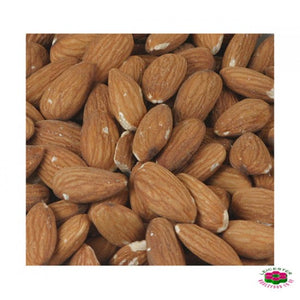 Almonds Whole