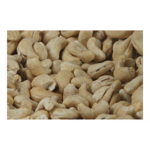 Cashew Nuts Whole