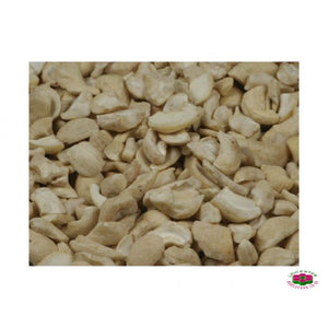 Cashew Nuts Large pieces