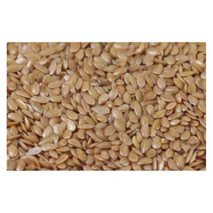 Linseed Golden ORGANIC