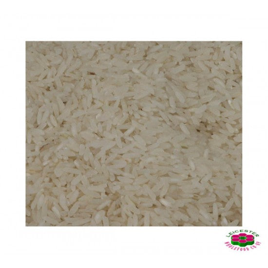Basmati Rice White