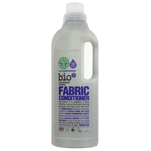 Fabric Conditioner Lavender PREORDER REQ'D