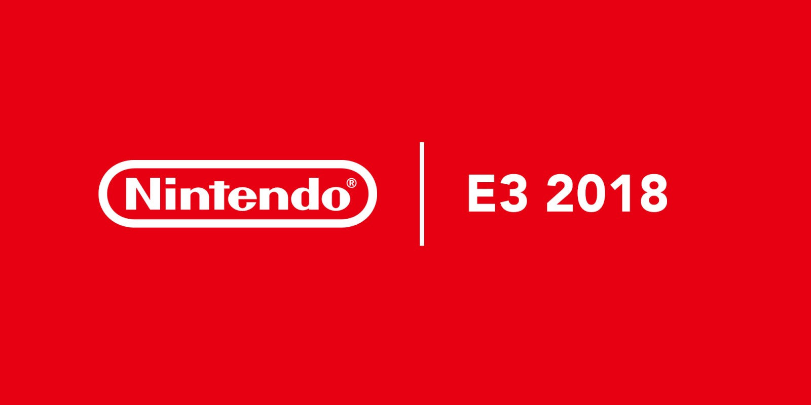 A Week on From 2018's E3: The Most Exciting Announcements From Nintendo