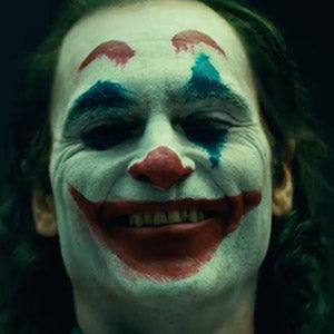The Joker's Many Faces: Locating Joaquin Phoenix Amongst the Pack