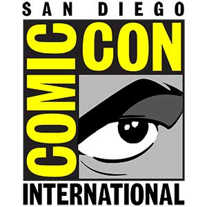 San Diego Comic Con 2019: Trailers that You'll Want to Watch at Least Three Times