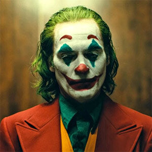 Celebrate the Release of Joker With Our Awesome Giveaway!