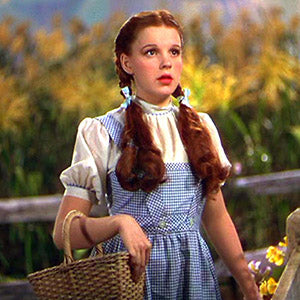 The Wizard of Oz - Fun Facts About this Timeless MGM Classic