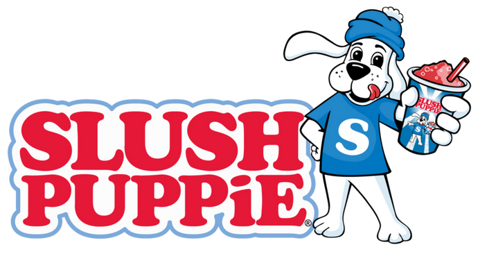 Slush Puppie Giveaway: Just Subscribe to Our Awesome Blog!