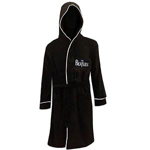 The Beatles Dressing Gown