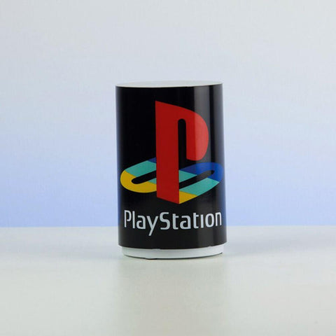 Officially licensed SONY PlayStation Mini Light