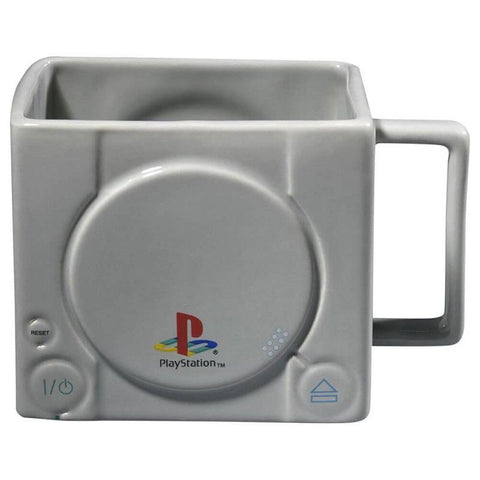 Shop our officially licensed PlayStation merchandise now