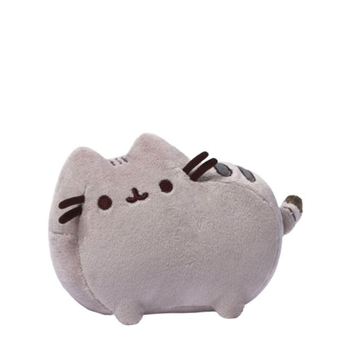 Small Pusheen Plush Toy