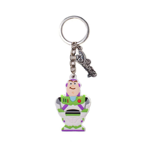 Shop our officially licensed Toy Story goodies now