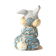 Load image into Gallery viewer, Disney Traditions Thumper Mini Figurine.