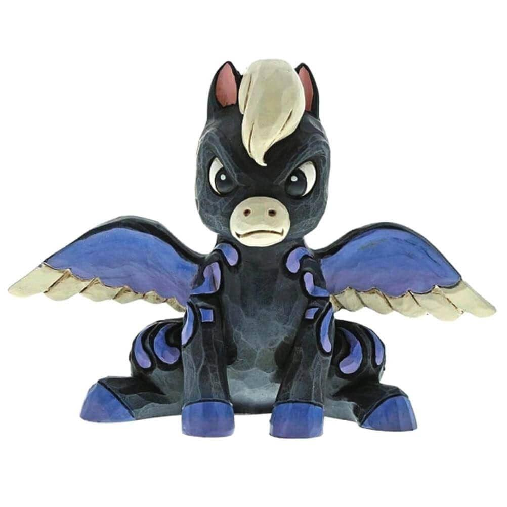 Disney Traditions Fantasia Pegasus Figurine