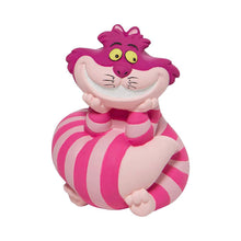 Load image into Gallery viewer, Disney Showcase Cheshire Cat Mini Figurine.