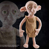 "Harry Potter 13"" Dobby the House Elf Plush Toy"