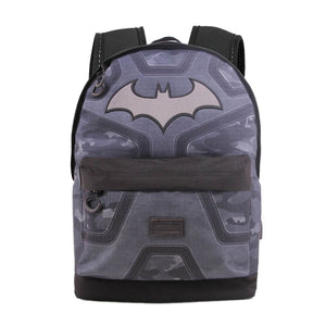 DC Comics Batman Logo Laptop Backpack