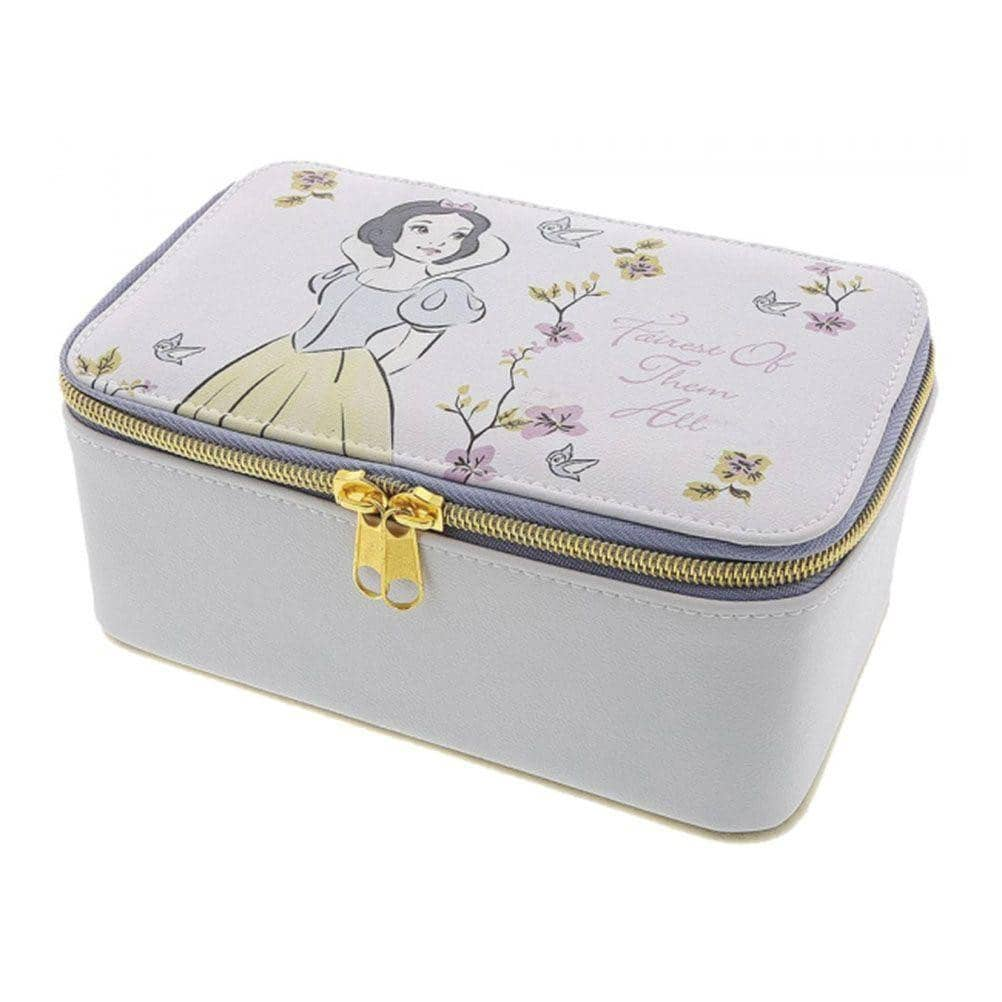 Disney Snow White Jewellery Box