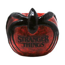 Load image into Gallery viewer, Stranger Things Mind Flayer Sculpted Mug