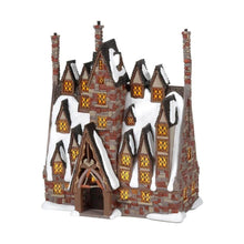 Load image into Gallery viewer, Harry Potter The Three Broomsticks Collectable Figurine