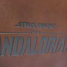Load image into Gallery viewer, Star Wars The Mandalorian The Child Laptop Backpack