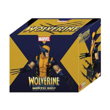 Load image into Gallery viewer, Marvel X-Men Wolverine 1/6 Scale Bust