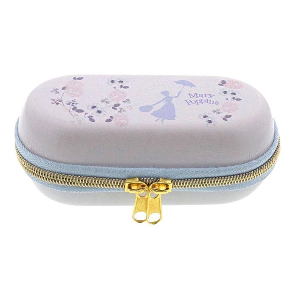 Disney Mary Poppins Glasses Case