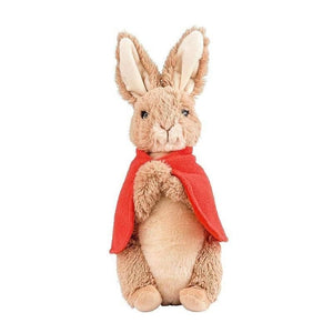 Beatrix Potter Flopsy Rabbit Plush Toy