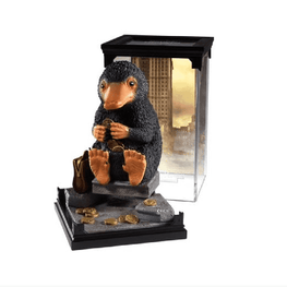 Fantastic Beasts and Where to Find Them Magical Creatures No. 1 - Niffler