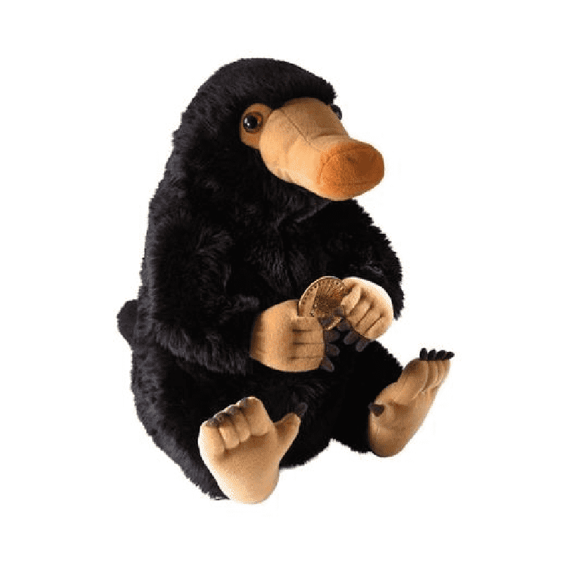 Fantastic Beasts and Where to Find Them Niffler Collector's Plush Figurine
