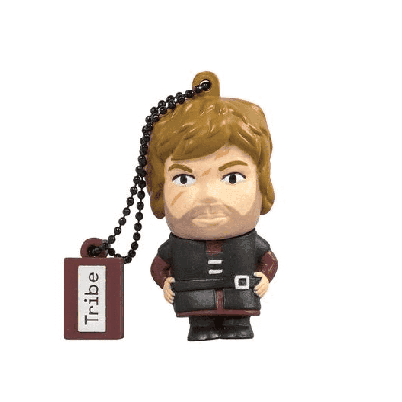 16GB Game of Thrones Tyrion USB Memory Stick