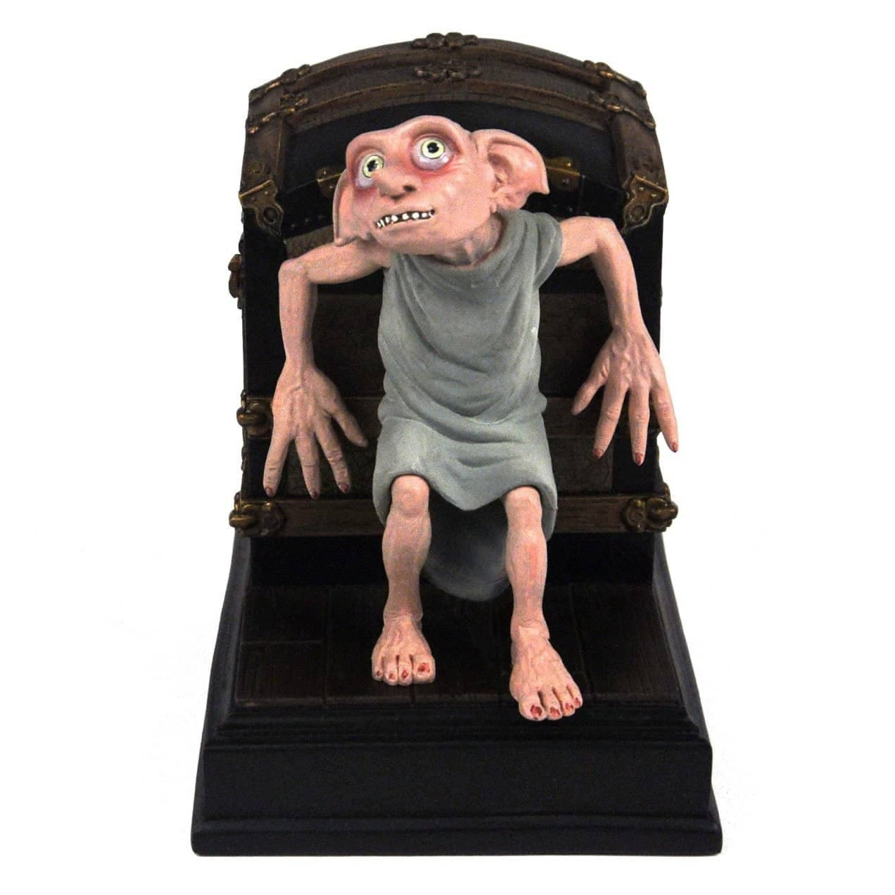 Harry Potter Dobby The House Elf Bookend